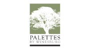 Palettes by Winesburg
