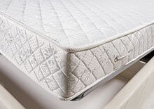 View all mattresses by Comfort